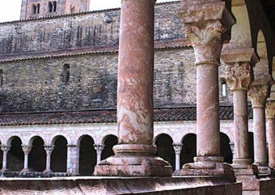 saint-Michel-de-Cuxa-660x330