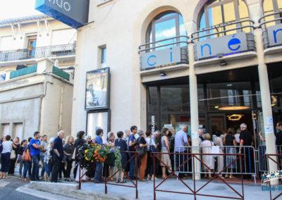 Gite location prades 66 ciné rencontres