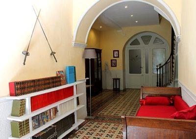 Hall gites location prades 66 perpignan (9)