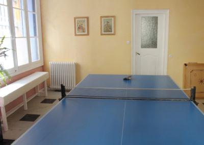 Salle de jeux prades gites 66 perpignan location (1)