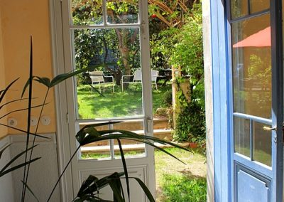 jardin gite terrasse prades 66 perpignan les loges (1)