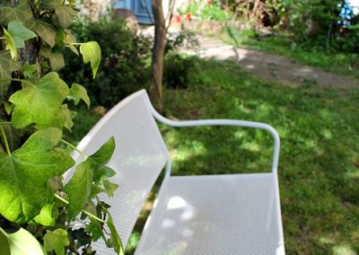 jardin gite terrasse prades 66 perpignan les loges (14)