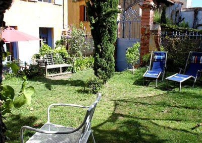 jardin gite terrasse prades 66 perpignan les loges (15)