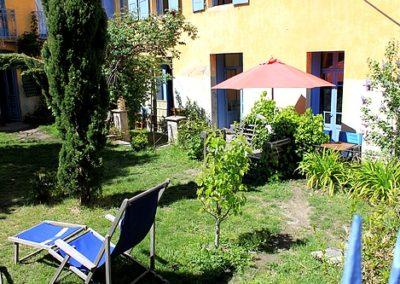 jardin gite terrasse prades 66 perpignan les loges (7)