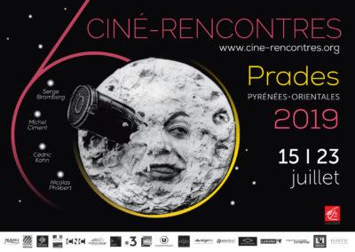 Bandeau-Prades-2019-4-invités